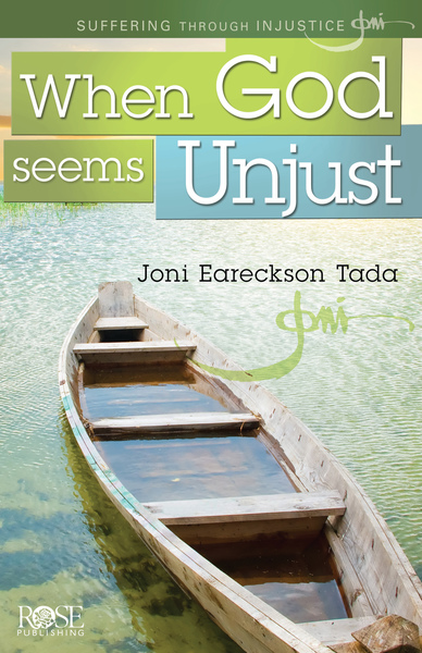 When God Seems Unjust