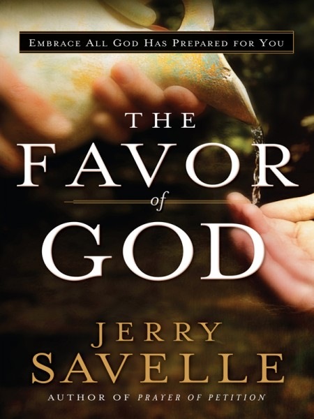 The Favor of God, bible, bible study, gospel, bible verses