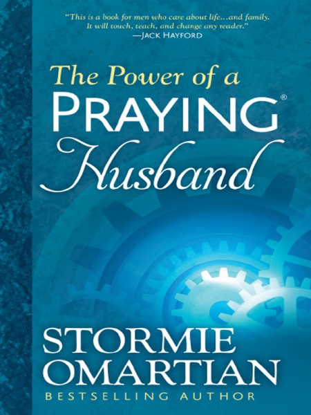 Power of a Praying Husband, The