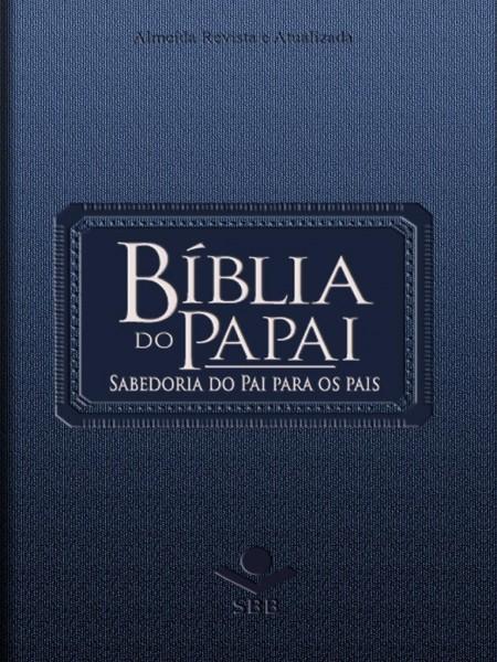 Biblia do Papai