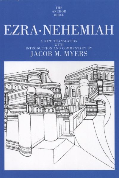 an analysis of the book of ezra and nehemiah in the bible An introduction to the books of ezra-nehemiah a general introduction to the bible though the book of 1 esdras has some value for comparative analysis with.