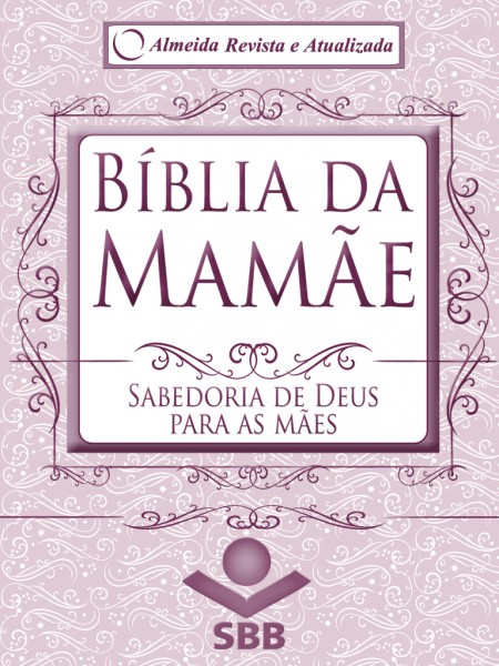 Biblia da Mamãe