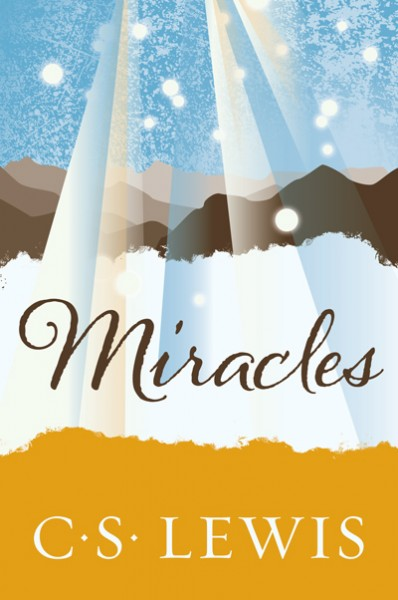 Are miracles real essay