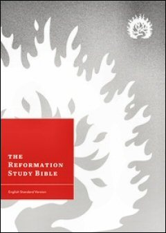 Reformation Study Bible Notes (2015)