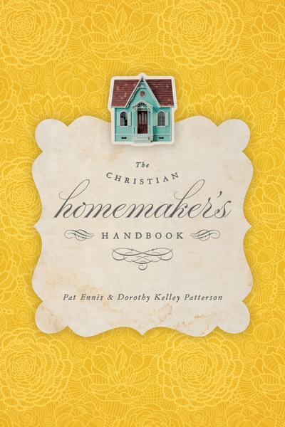 The Christian Homemaker