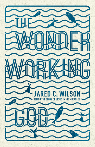 Wonder-Working God