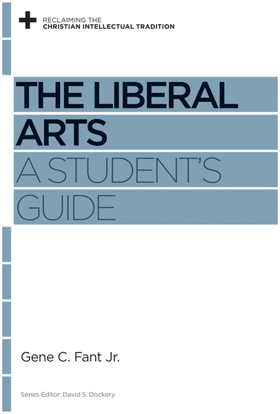 The Liberal Arts A Student