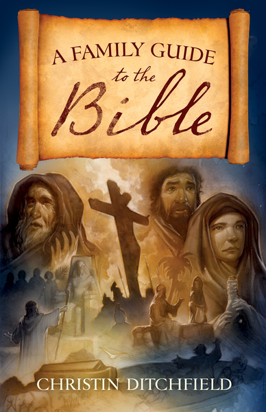 Family Guide to the Bible