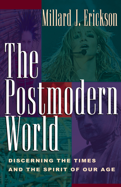 Postmodern World