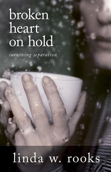 Broken Heart on Hold: Surviving Separation