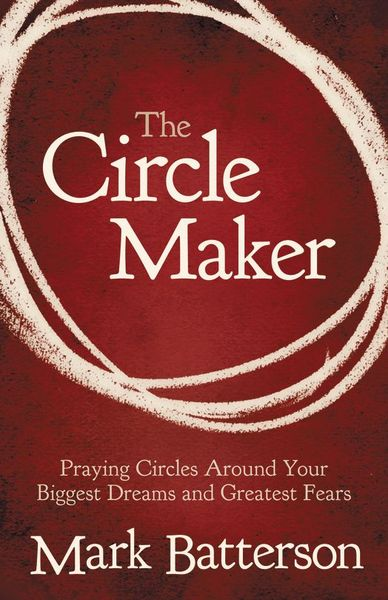 Circle Maker (Enhanced Edition)