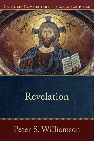 Revelation - Catholic Commentary on Sacred Scripture