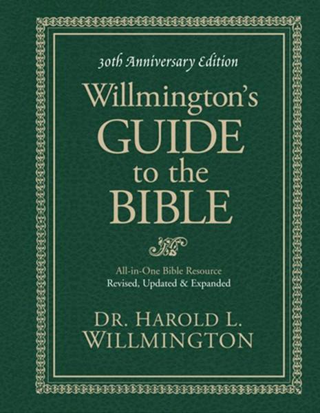 Willmington