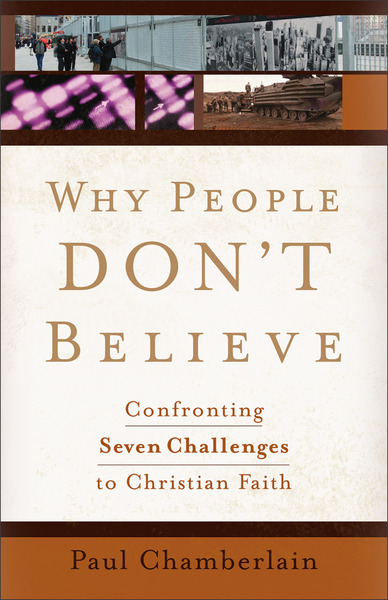 Why People Don