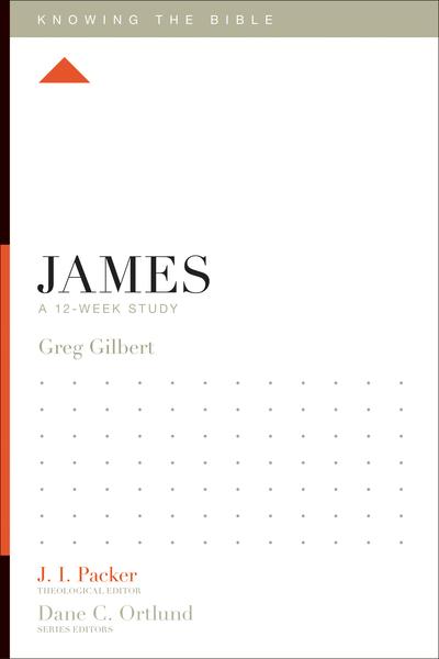 James A 12-Week Study