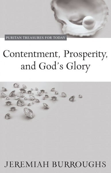 Contentment, Prosperity, and God