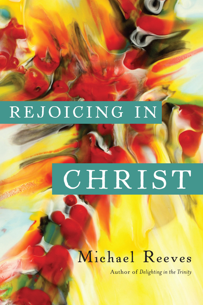 Rejoicing in Christ