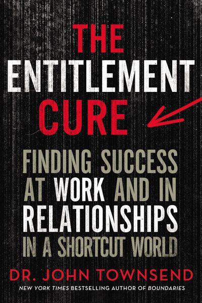 Entitlement Cure